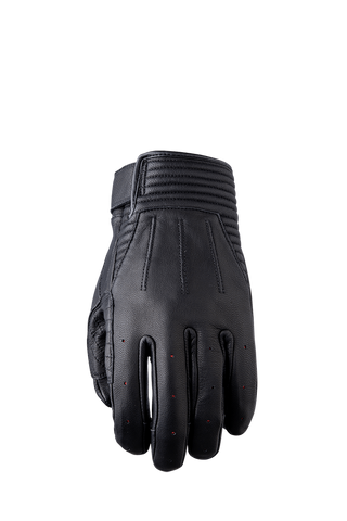 Five Dakota Leather Glove - Motor Sports World - 1