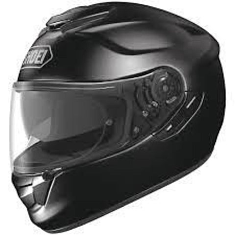 GT-Air Solid Helmet - Motor Sports World - 1