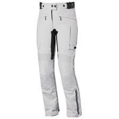 Held Acona Ladies Pant - Motor Sports World - 1