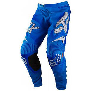 Fox 360 Flight Pants - Motor Sports World - 1