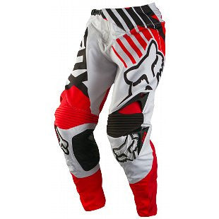 Fox 360 Savant Airline Pant - Motor Sports World - 1