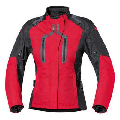 Held Xenna Jacket - Motor Sports World - 2