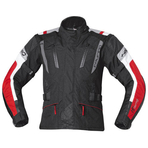 Held 4 Touring Jacket - Motor Sports World