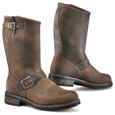 TCX Heritage Retro Boot