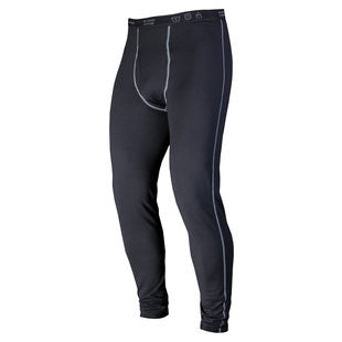 Klim Aggressor Pants - Motor Sports World - 1
