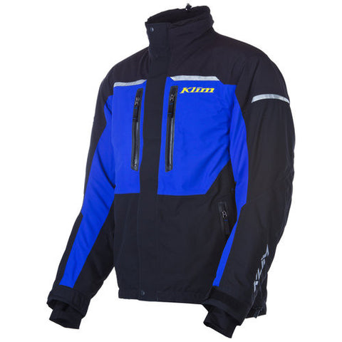 Klim Keweenaw Parka (Non-Current) - Motor Sports World