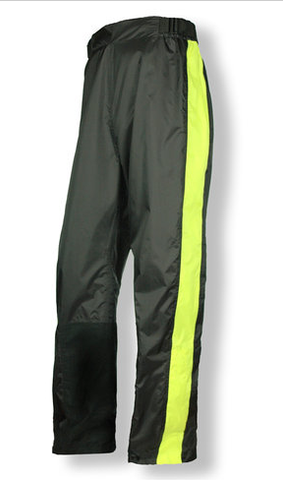 Olympia Horizon Rain Pant - Motor Sports World - 1