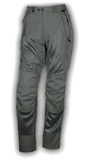 Olympia Airglide 3 Women's Pant - Motor Sports World - 2