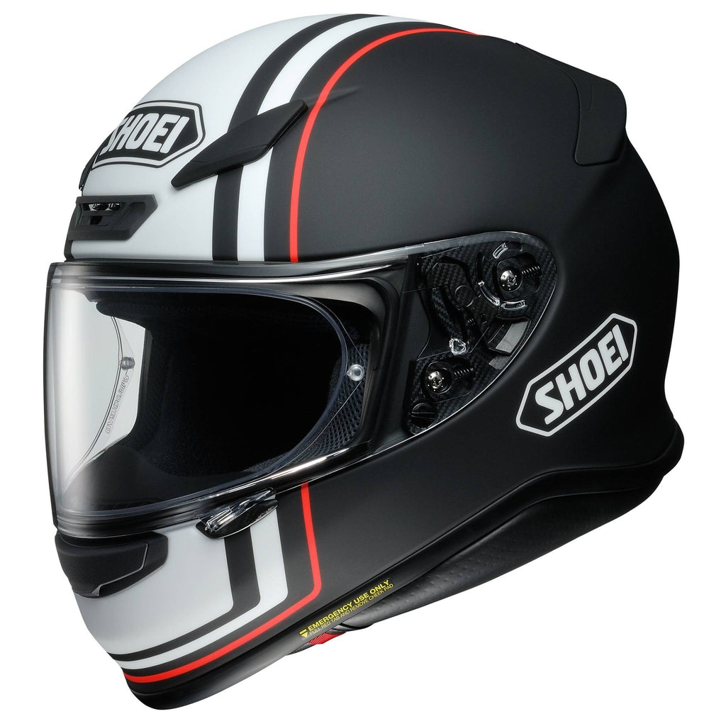 Shoei RF-1200 Recounter