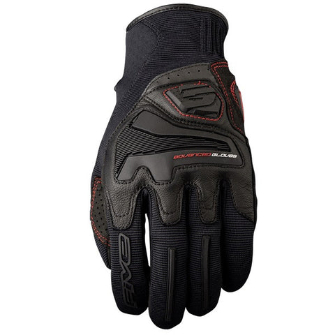 Five RS4 Textile Glove - Motor Sports World