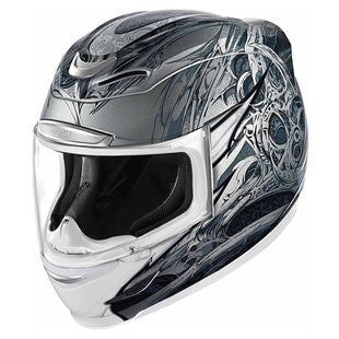 Icon Airmada Sportsbike 1 Helmet - Motor Sports World