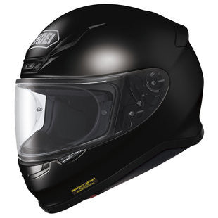 Shoei RF-1200 Solid Colors - Motor Sports World - 1