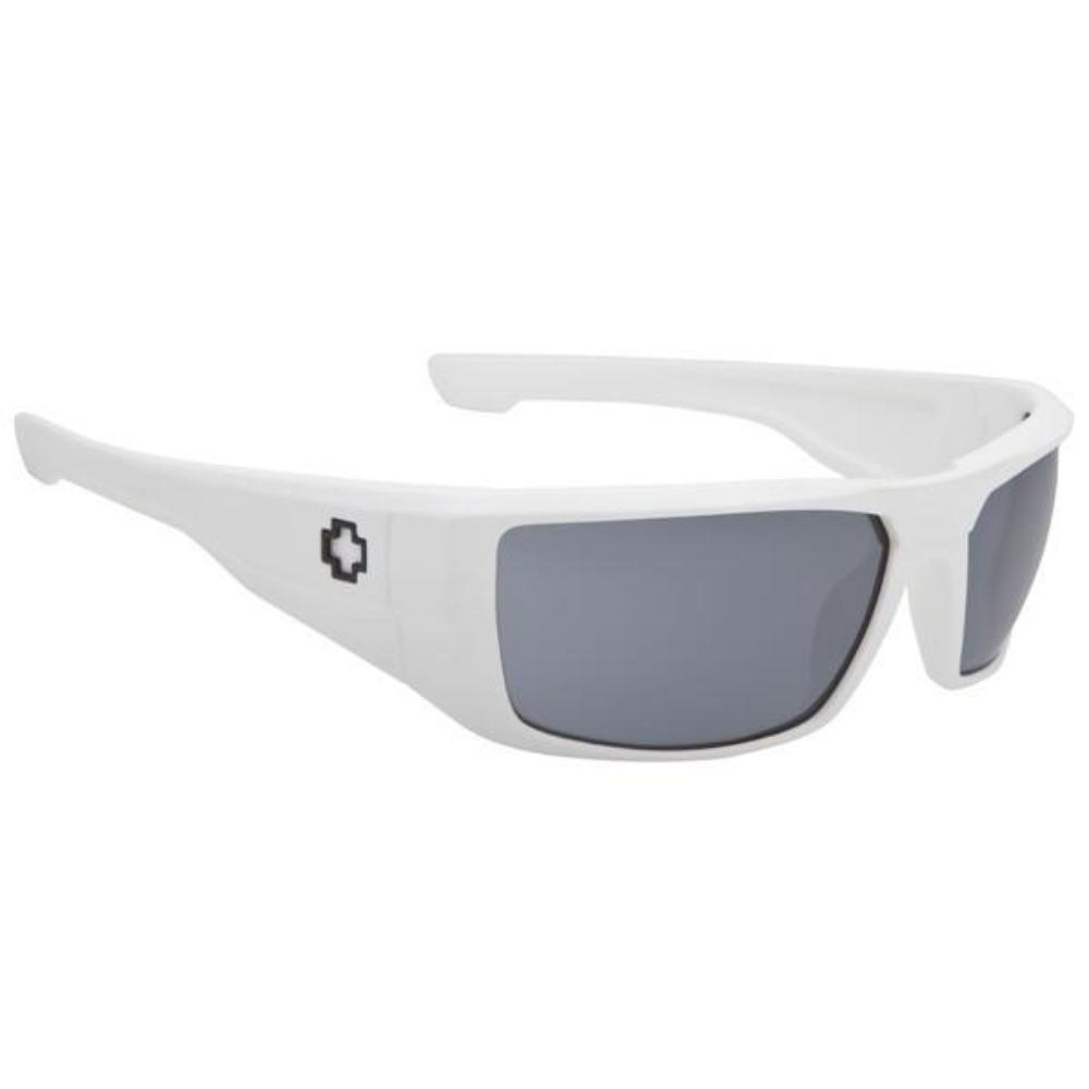 Spy Dirk Sunglasses - Motor Sports World - 1