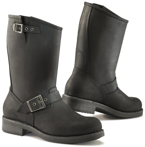TCX Heritage Waterproof Boot