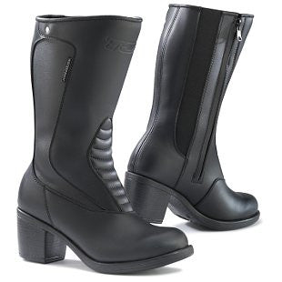 TCX Lady Classic All Weather Boot - Motor Sports World