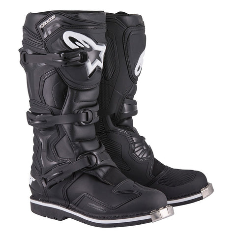 Alpinestar Tech  1 Boot - Motor Sports World - 1