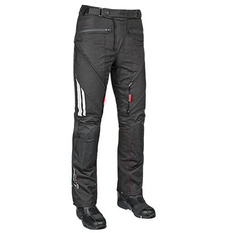 Joe Rocket Ladies Alter Ego 13.0 Pant - Motor Sports World - 1