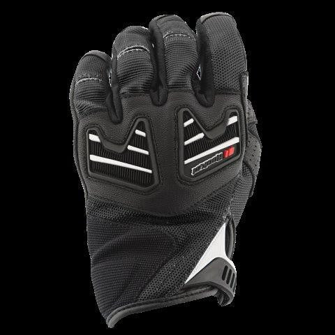 Joe Rocket Women's Cleo Glove - Motor Sports World - 1