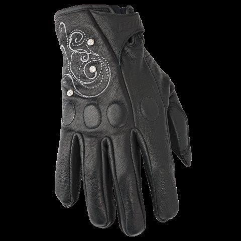 Joe Rocket Diva Glove - Motor Sports World - 1