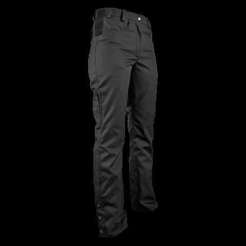 Joe Rocket Diva Textile Pant - Motor Sports World - 1