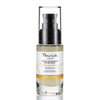 Serum Protect Piel Seca - Protect Replenishing Peptide Serum