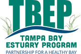 tampa bay estuary program