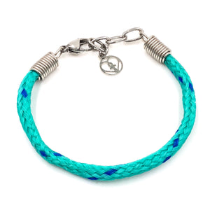 Atlantic Spotted Dolphin Bracelet