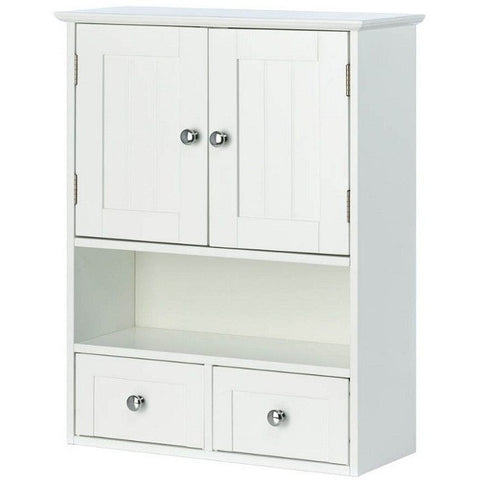 Koehler Nantucket Wall Cabinet 10016915
