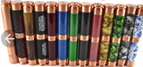 AV ABLE STACKED STYLE MECHANICAL MOD