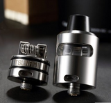 GeekVape Tsunami 24 RDA Glass Window Version