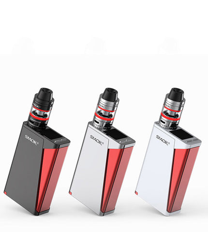 220W SMOK H-PRIV TC Full Kit