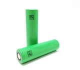 Sony 18650 VTC5 2600mAh High-drain Battery