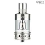 Aspire Atlantis Mega