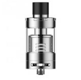 Vaporesso Giant Dual Tank with RTA Deck