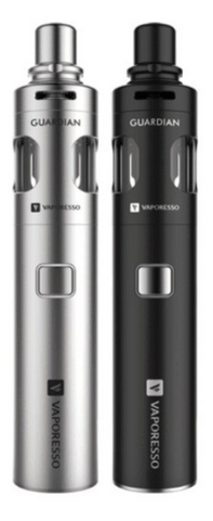 Vaporesso Guardian One Express Kit - 1400mAh