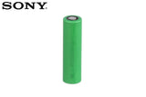Sony VTC4 18650 2100mAh Battery x1