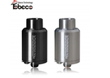 Kennedy v2 Competition RDA by Tobeco