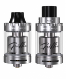 GeekVape Griffin 25 Mini RTA Tank - 3ml