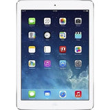 APPLE iPad mini 2 With Retina Display WiFi, 16GB - Silver