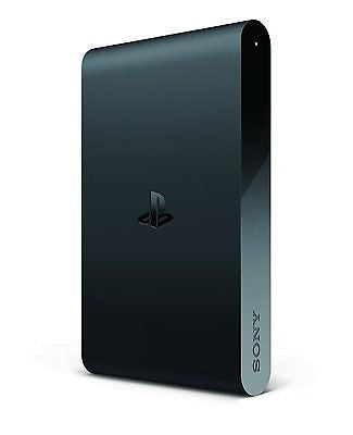 SONY - PlayStation TV