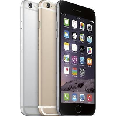 apple iphone 6 t mobile apple iphone 6 4 7 quot 16gb t mobile silver 16586