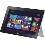 MICROSOFT- SURFACE 2 with 32GB PC Tablet