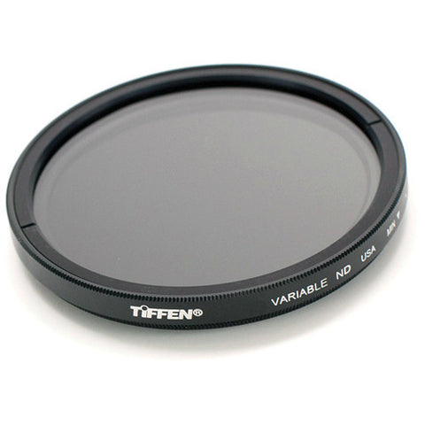 Tiffen Variable Neutral Density Filter (82mm)