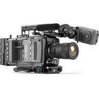 ARRI AMIRA Camera Kit