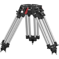 O'Connor Cine HD Baby Heavy Duty Aluminum Tripod (Mitchell)