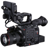Canon EOS C500 Mark II Camera Kit