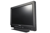 Panasonic SDI Monitor - 17""