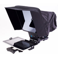 MagiCue Teleprompter