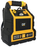 3 in 1 CAT Power Station with Jump Starter & Compressor for rent in Utah