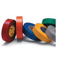 Electrical Tape 1/2 inch